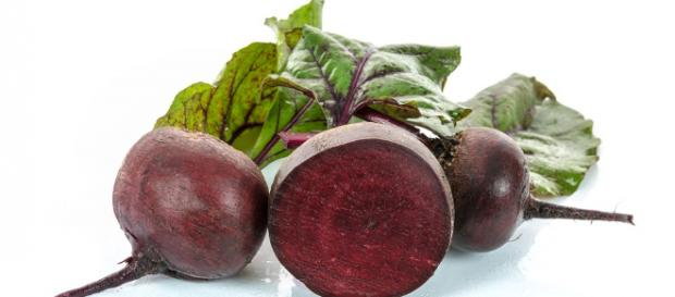 Beets – A Powerhouse of Foods
